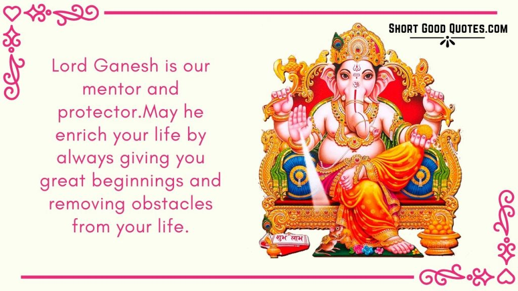 bappa quotes in english