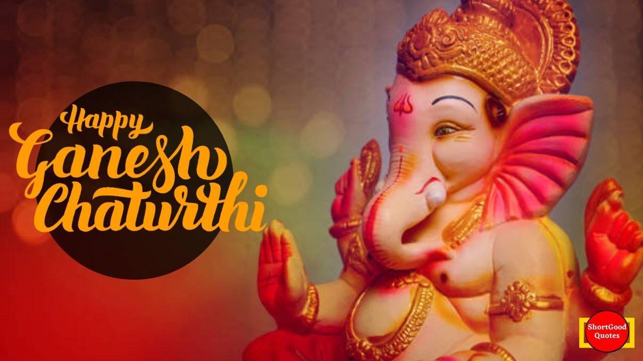 Ganesha Motivational Quotes
